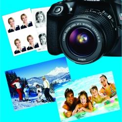 IZRADA-FOTOGRAFIJA-I-FOTOGRAFISANJE-1