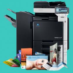 digitalna-štampa-malih-formata-pf1-1-1