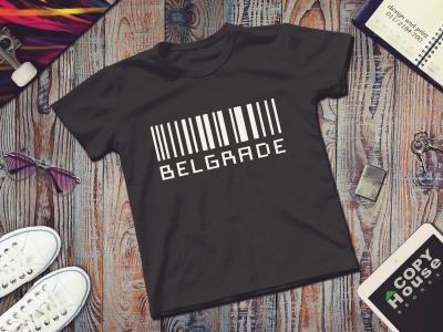 BELGRADE---bar-code