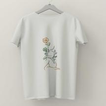 MockUp-bela-majca-obicno-01