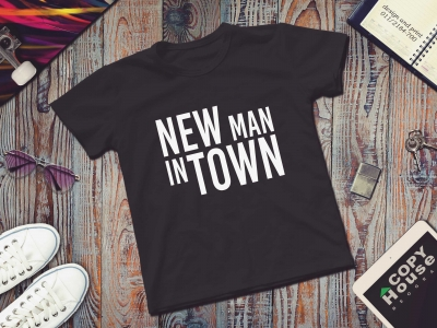 NEW-MAN-IN-TOWN