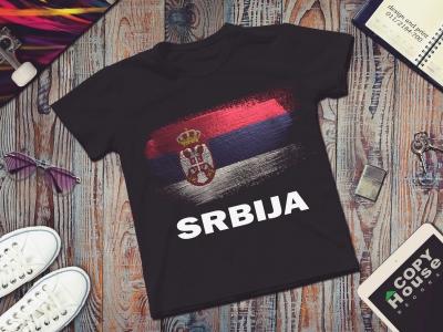 SRPSKA-ZASTAVA-1
