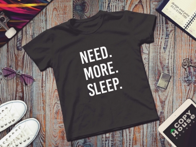 majica-need-more-sleep